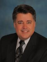 Jim Robinson