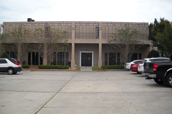 Central-Florida-Office-Lawdrive