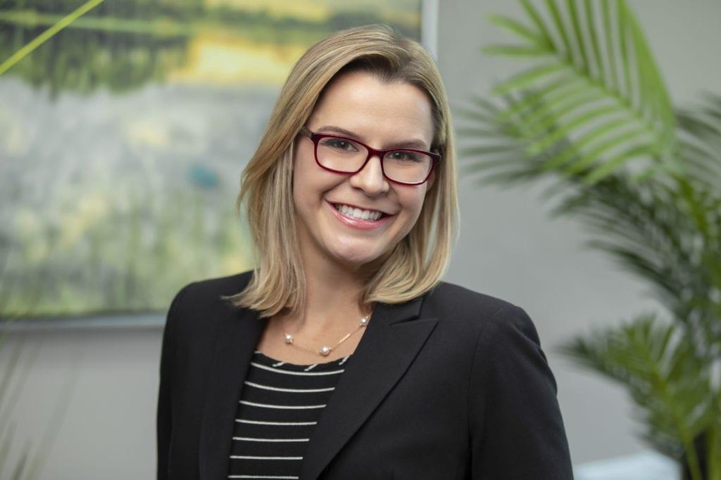 Jennifer Rosinski